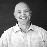 Brad Gibbs - Chief Growth Officer