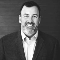 Brian Hartnack - President and CEO