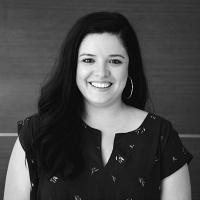 Elise Romero - Account Manager