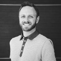 Erik Edmonds - Senior Director of Digital Marketing