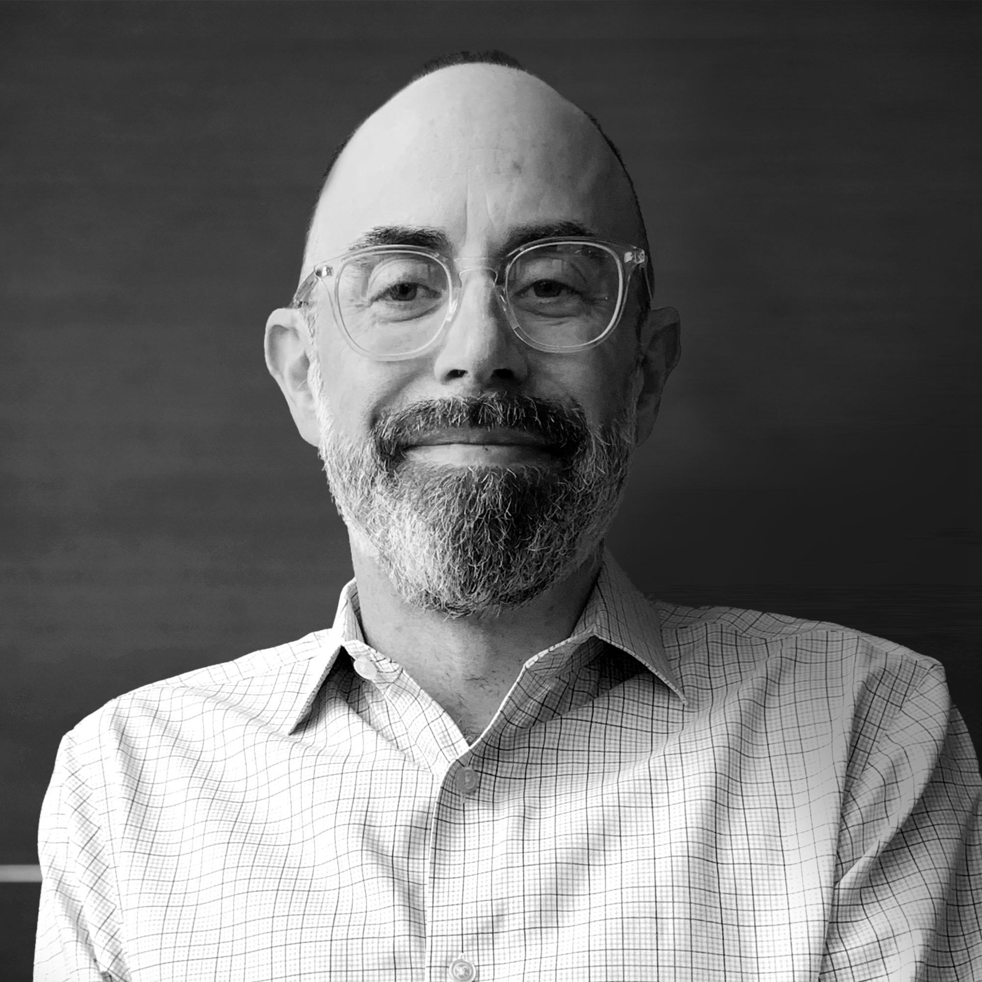 John Oren - Senior Director of Web Analytics