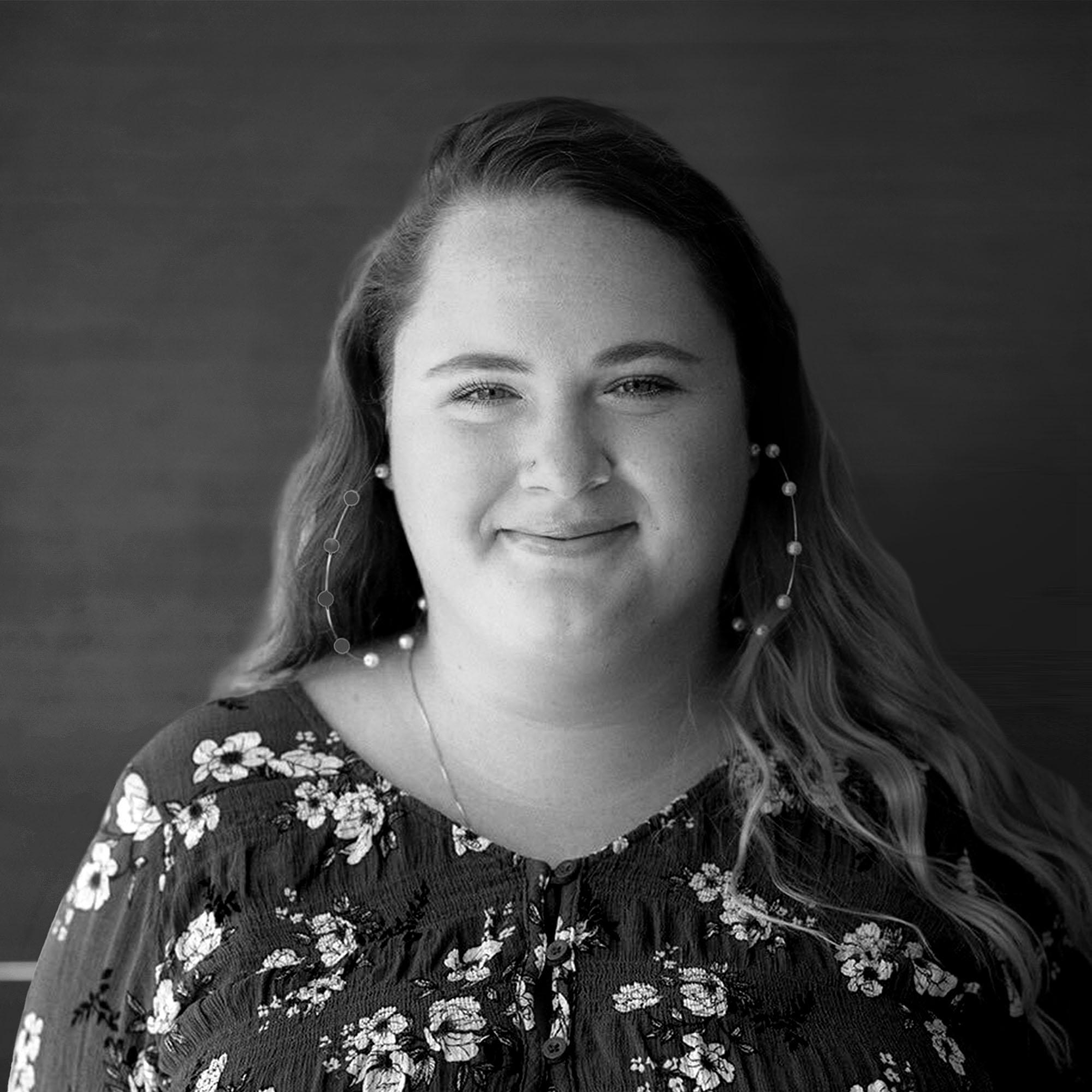 Jolee Webb - Admissions Advisor